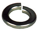 Lock Spring Washer, Size 3/8, (100 per pack) - AN935-616