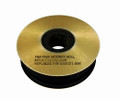 Mooney Landing Gear Shock Disk - J11968-14