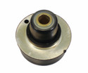 Lord Accessory Shock Mount for Cessna - J14290-4