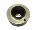 Lord Aircraft Engine Shock Mount for Piper (The New Piper Aircraft) and Twin Commander Aircraft - J3804-20
