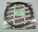 Ring - Piston-Scraper 4.375 Bore - 60072