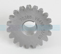 Gear - Propeller Governor Idler - 70388
