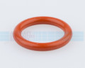 O' Ring - Oil Level Gage Bushing - 74524