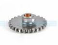 Gear Assembly - Crankshaft Idler - 75072, Sold Each