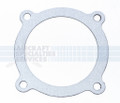 Gasket - Oil Suction - 75881