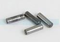 Dowel - Pin - 535634, Sold Each