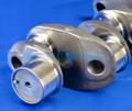 Crankshaft Assy, 3.875 Stroke, O320 Series - 13B37024