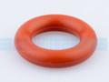 O'Ring - LW-R-0.750-275