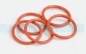 O'Ring - Oil Seal  .614 ID .070 - STD-2013