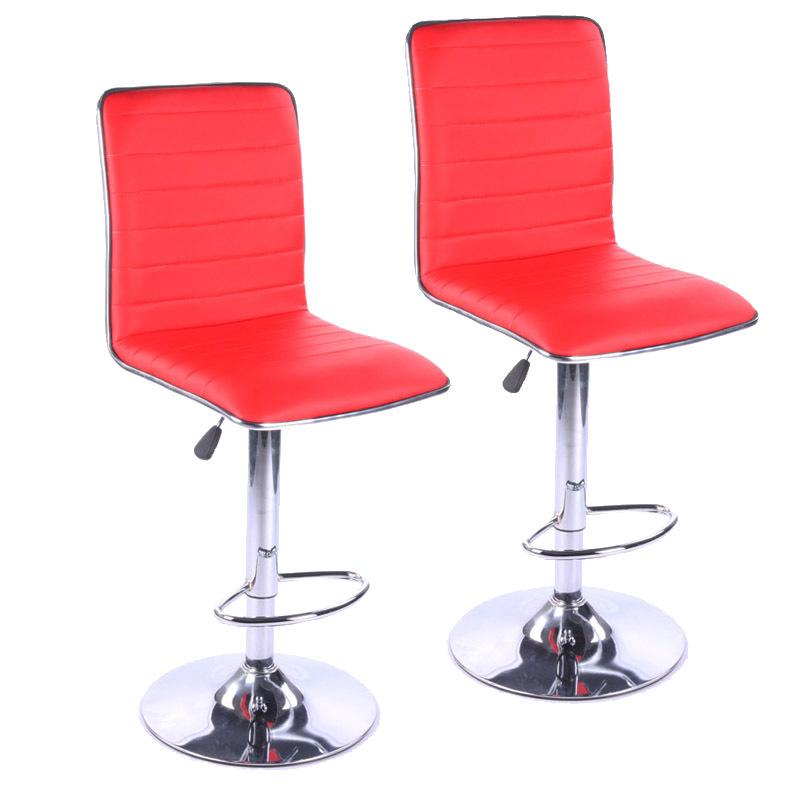 Image of bar-stool.jpg
