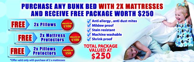 bunk-linen-promo-main.jpg