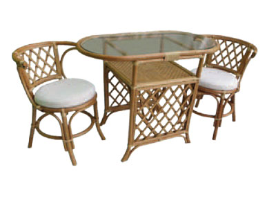 9 piece outdoor dining set nz images