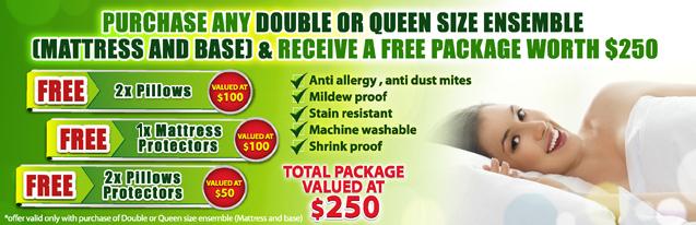 double-or-queen-edit-ensemble-promo.jpg