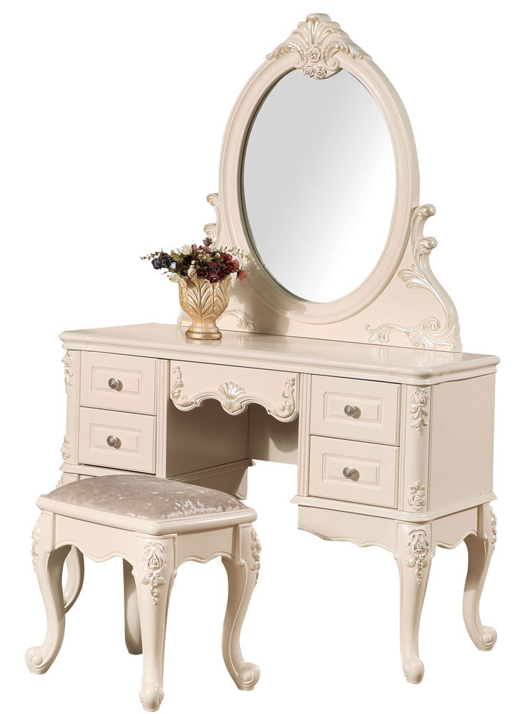 Bedroom dressing table online furniture bedding store for Bedroom dressing table