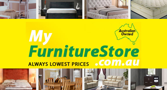 When you seek a convenient  online source for quality furniture  My Furniture  Store provides an unmatched shopping experience to you. The Unmatched Convenience of Buying Furniture Online From My