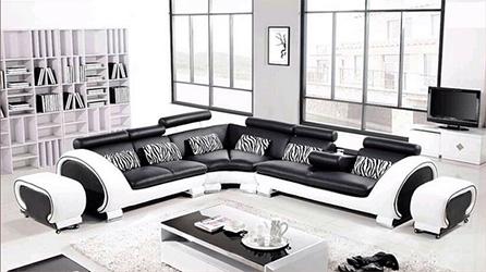 Best deals on furniture online