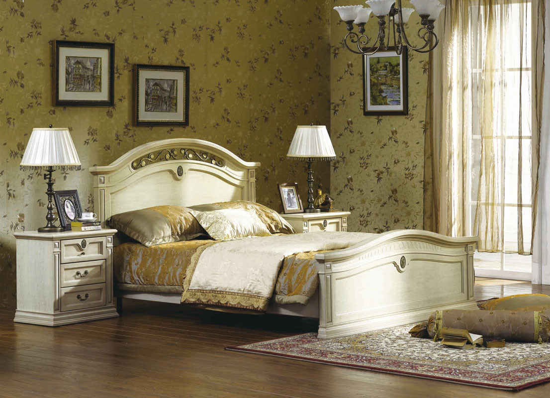 King casino bed lime wash white online furniture bedding store Lime washed bedroom furniture