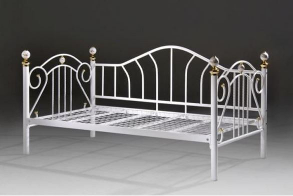 single julia daybed white australia 39 s best online