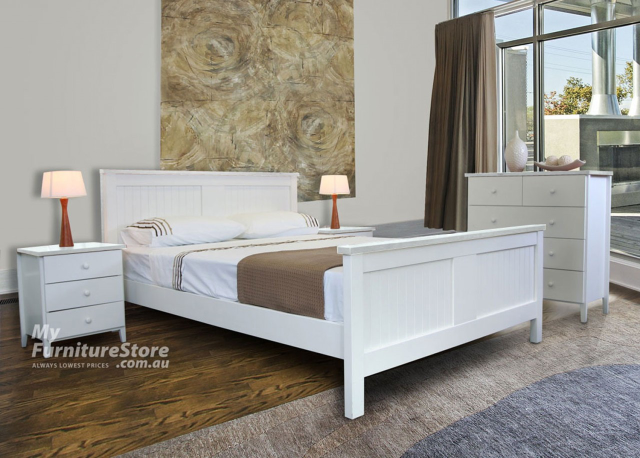 palacio king 4 piece bedroom suite model 8 1 23 1 9 9