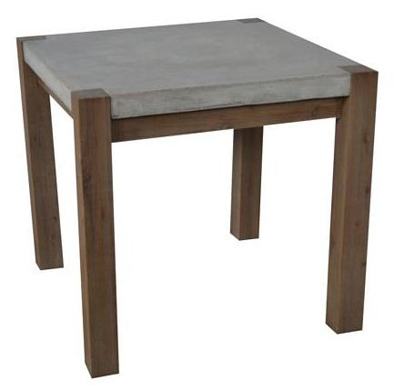 Bronte dining table only without dining chairs 2000 l x for Only dining table online