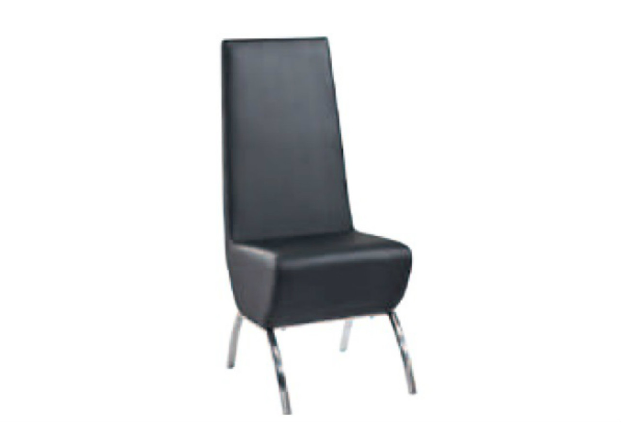 Dining Room Chairs For Sale Sydney. Dining RoomFurniture Outdoor ...