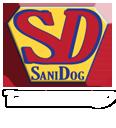 SaniDog - Sthrive LLC