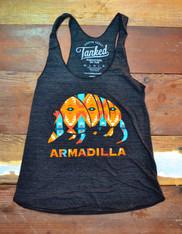 Armadilla Tank