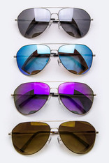 flash lens sunglasses