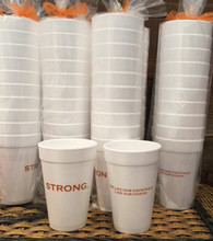 Strong cups