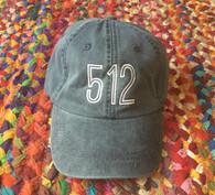 512 hat