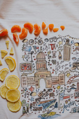 Austin Dishtowels