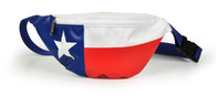 Texas Fanny Pack