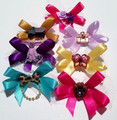 Ultimate Beauty Bows