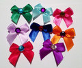 Jewel Bows