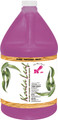 Kelco Koala Leaf Shampoo - 1 Gallon