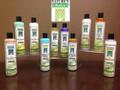 Nature's Choice - 12oz Bottles Price Varies