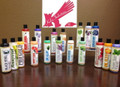 Kelco 12oz BottlesPrice Varies