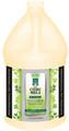 Nature's Choice Citru-Mela Shampoo - 1 Gallon