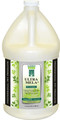 Nature's Choice Ultra-Mela Shampoo - 1 Gallon