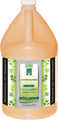 Nature's Choice Aloe Conditioner - 1 Gallon