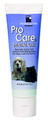 Procare Dental Gel 4 oz