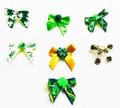 Bows Tiny Tots St Patricks