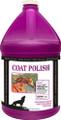 Wild Animal Coat Polish Gallon