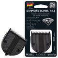 Wahl Diamond 5-1 Blade