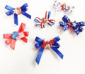 Ultimate 4th of July Beauty Bows