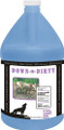 Wild Animal Down and Dirty Shampoo Gallon