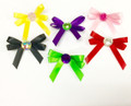 Ultimate Jewel Bows