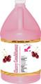 Kelco Cherry Conditioner - 1 Gallon