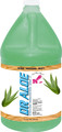 Kelco Dr. Aloe Shampoo - 1 Gallon