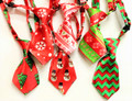 Christmas Neck Ties *NEW*